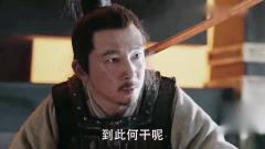 大明风华:于谦带着马夫偷酒,无意中听到朱棣