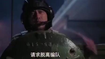 陆战之王:美女开豪车撞坦克,还一脸嚣张,下