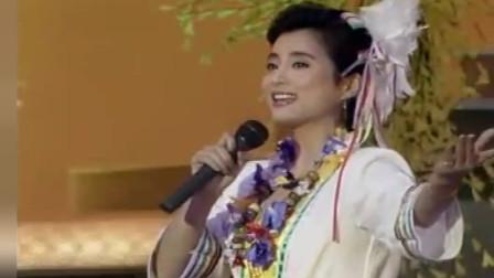 看美女李玲玉,怎么演绎山寨相亲的