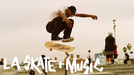当滑冰和音乐相结合,如此美轮美奂,看花了眼