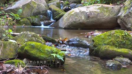 姚青春回云南老家旅游攻略临沧凤庆大寺自然风光山水风景