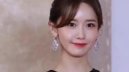韩国第一美女,和中国四千年第一美女相比,你