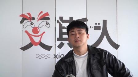 闽南语搞笑视频:2020年,我们的故事未完待续
