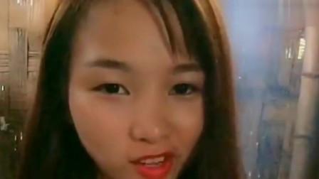 怪不得越南美女想嫁到中国,看到她生活得地方