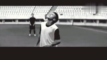 腾讯NBA视频集锦经常使用的背景音乐