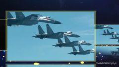 0001.哔哩哔哩-CCTV-7军事节目宣传片合集[2015.1.1-