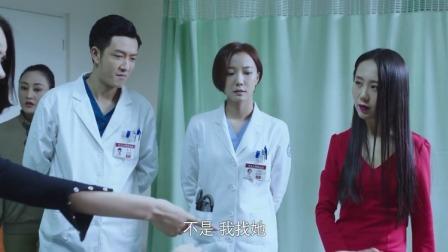 小伙入院通知妻子签字 不料一下来了三位 医生 年轻人你真牛