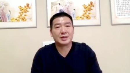 春季养生小课堂(三)科学调饮食,轻松补气血!