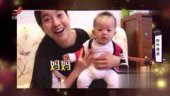 家庭幽默录像:这可能就是宝宝给新手妈妈最好