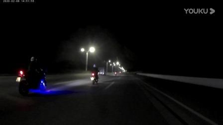 20200208骑行街拍2