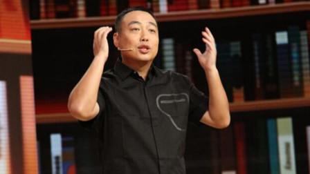 中国足球被世界横扫?刘国梁首次正面反驳:只是被亚洲横扫而已!