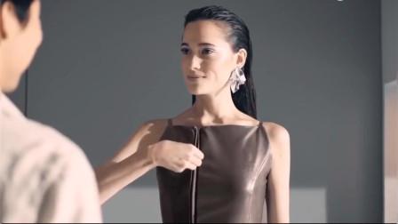 泰国的广告创意,神反转家用电器,太有创意了