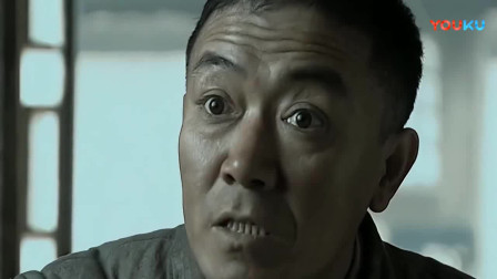 《亮剑》李云龙这糗事还好意思说,老战友听完
