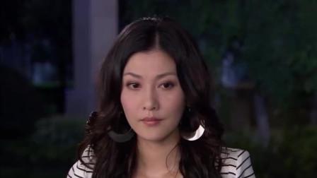美女恳求不要拆散她跟霸道总裁,真心的吗?