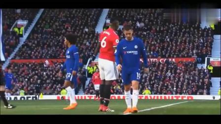足球:有点不服气,球星被提前换下后的大怒,原来脾气都这么大!