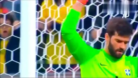 足球:有如神助,守门员15场最经典点球扑救,神勇开挂力保球门!