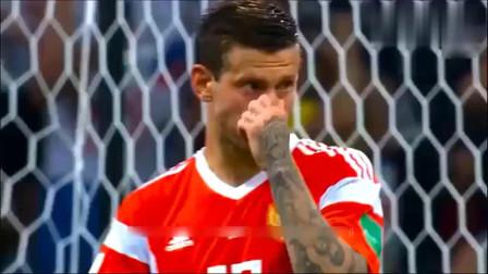 足球:有欢笑就有泪水,足坛十大决定性的点球失误,足球就是这么残酷!