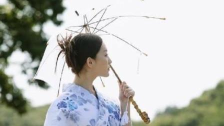 日本美女嫁到中国后,道出的心声:哪都好,就