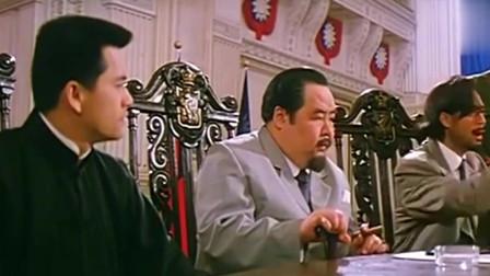 上海皇帝:美女趁着男友开会,竟说自己男友不
