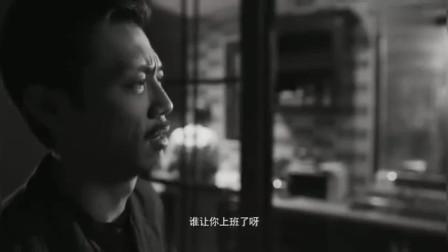 创意广告:QQ也20岁了,正值青春年华!