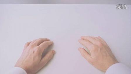 """本田公司3天Youtu*e百万点击创意广告Honda """"Hands"""""""