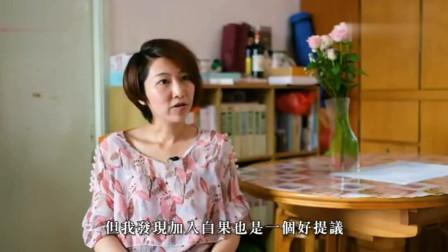 香港美食:香港街坊师*煮妇钟情养生食疗,教煮陈皮白果蒸龙趸肉抗衰老