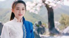 91版《雪山飞狐》主题曲《雪中情》,28年的老歌