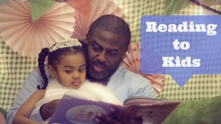 健康和养生新闻:阅读至孩子们【1】