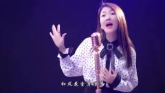 小姐姐翻唱抖音火爆歌曲《一曲相思》,天使吻过的嗓子,超越原唱!