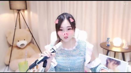 #音乐最前线#为9795叶祈小姐姐疯狂喝彩, 疯狂打