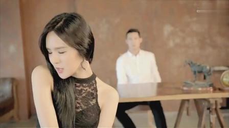 韩国美女MV,街舞,第52专辑