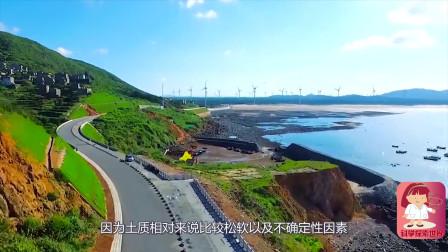 用科学探索世界,你知道有什么方法可以跨过台湾海峡呢?