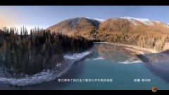 风景大片:为你全景展示44个中国的世界级景观。