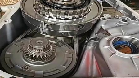 新款丰田卡罗拉 CVT变速箱 两万公里钢带就坏了 这车是怎么了