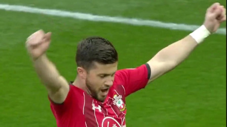 足球:这个叫Long的男人,打进了英超历史上最快进球!仅7秒69