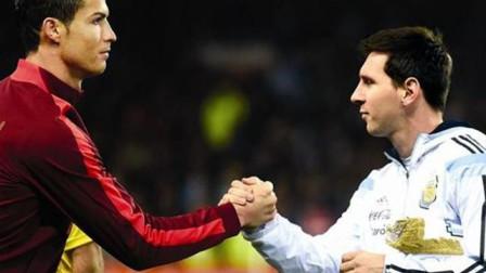足球史上罕见的足球明星失误集锦,阿扎尔梅西C罗都是戏精!