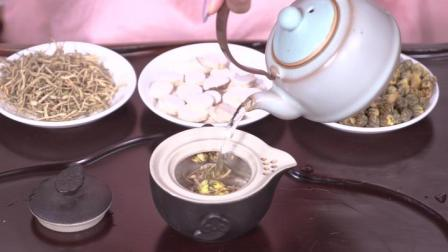 难怪你天天觉得累,原来是这一步没做好,一杯养生茶让你神清气爽
