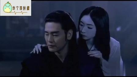 韩国版周星驰:金馆长无厘头搞笑视频