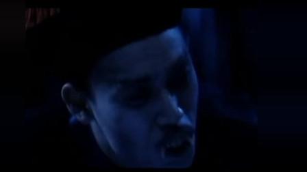 音乐僵尸:利用音乐把僵尸引诱过来,谁知道对