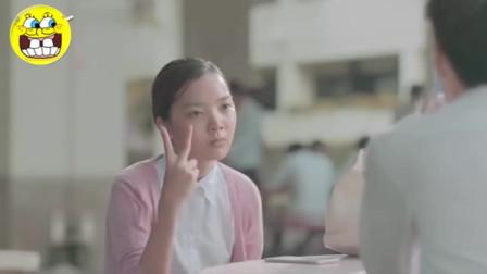 论搞笑创意广告哪家强,我只服泰国的!
