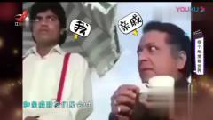 家庭幽默录像:外国男子告诉你,只要凶点中国