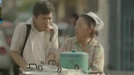 创意广告:暖心的泰国短片,内心真正的快乐!