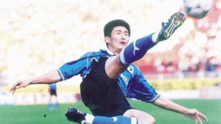 日本足球为何高出国足一截?郝海东戳国足痛处,网友觉得没毛病