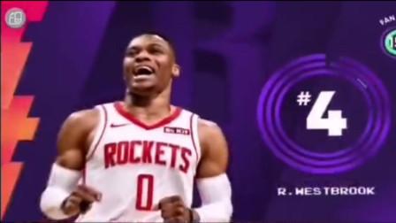 N*A半赛季搞笑视频