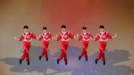 赵本山一首《毛驴拉磨》幽默风趣,最近抖音乐