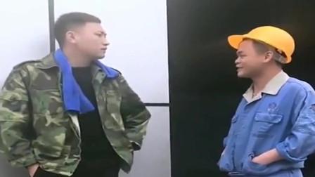 广西老表搞笑视频:你这豆腐到底是2块还是1块啊