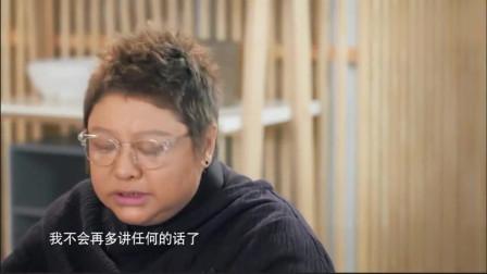 韩红:我不是娱乐圈的人