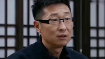 林师傅在首尔:林师傅答应教韩国美女川菜的!这比赛势在必行