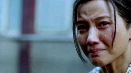 远嫁中国的俄罗斯美女,回国后黑着脸和家人说这番话,家人不敢认