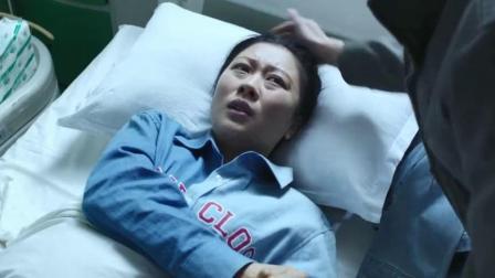 医院来了个聋哑人,不能表达出孕妇的状况,美